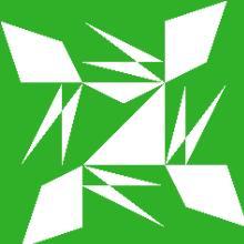 murat5038's avatar