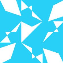 murat_er's avatar
