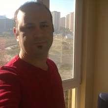 Murat_Kaya_20's avatar