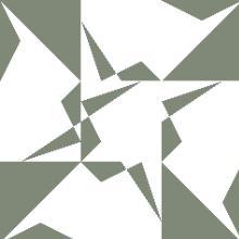 muratcelik's avatar