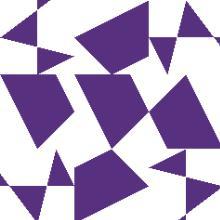 MuratKa1's avatar
