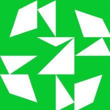 murchman's avatar