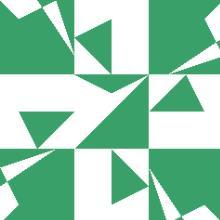 murchman1's avatar