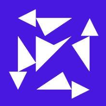 MurDocXzMhk's avatar