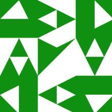 Murex-Oliv's avatar
