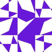 Muriel06's avatar
