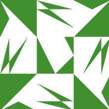 murilo123456's avatar