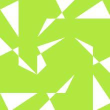 MurMan99's avatar
