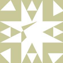 Murmanbikertx's avatar