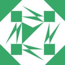 Murphmm's avatar