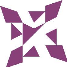 murphy0363's avatar