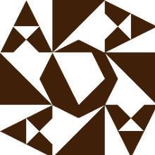 MurphyCL's avatar