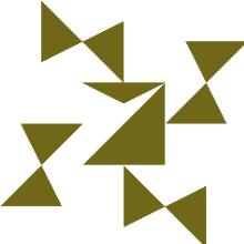 murphyr64's avatar