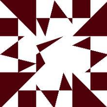 murpshtein's avatar