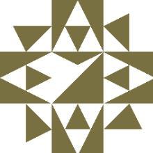 MurrayBa's avatar