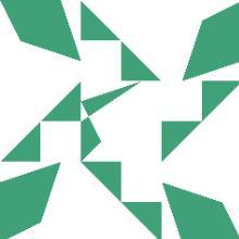 MurrayLCD's avatar