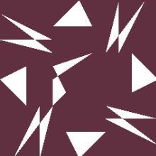 murraywills's avatar