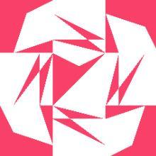 MurrayWith's avatar