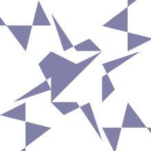 murrxx's avatar