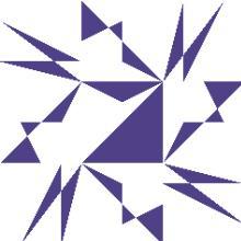 mursaviga's avatar
