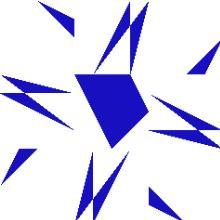 MUrtecho's avatar