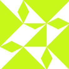muscleflex's avatar