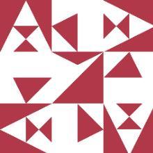 muse117's avatar