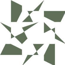 museedefunes's avatar