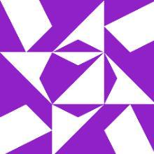 musesinspire's avatar