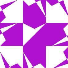 mushroom_kar's avatar