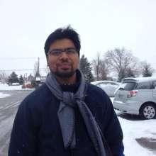 Mushtaq_M's avatar