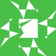 music1590's avatar