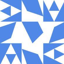 musicbox3's avatar