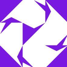 MusicDemon's avatar