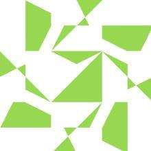 musicman153's avatar