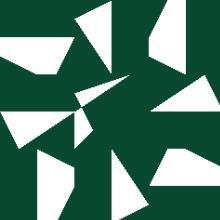 Musicsoft's avatar