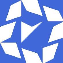 Muso58's avatar