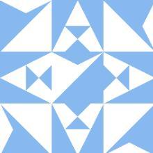 Musrag's avatar
