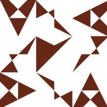 musstafa's avatar