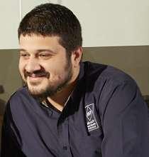 Mustafa KARA - MVP