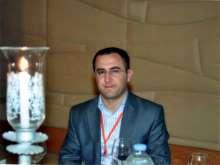 Mustafa.Kaya - TAT