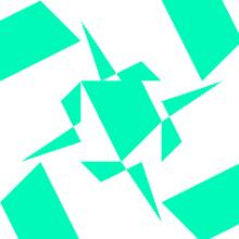 Mustafa.M's avatar