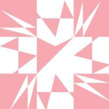 mustafa1802's avatar