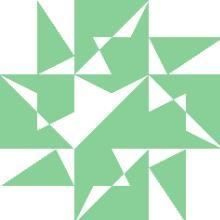 mustafa3434's avatar