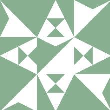 Mustafa6155's avatar