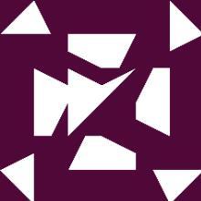 mustafa_'s avatar