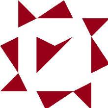 MustafaSaifee's avatar