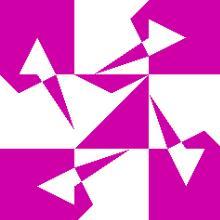 MustafaUysal's avatar