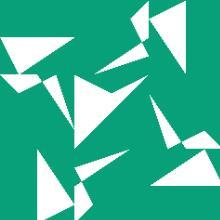 mustafayıldırım's avatar
