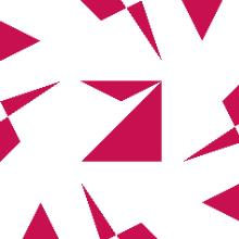 mustangBEL's avatar